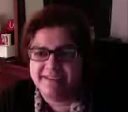 Anita G.'s Profile Photo