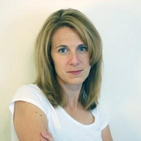 Barbara G.'s Profile Photo