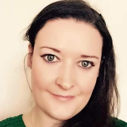 Claire's Profile Photo