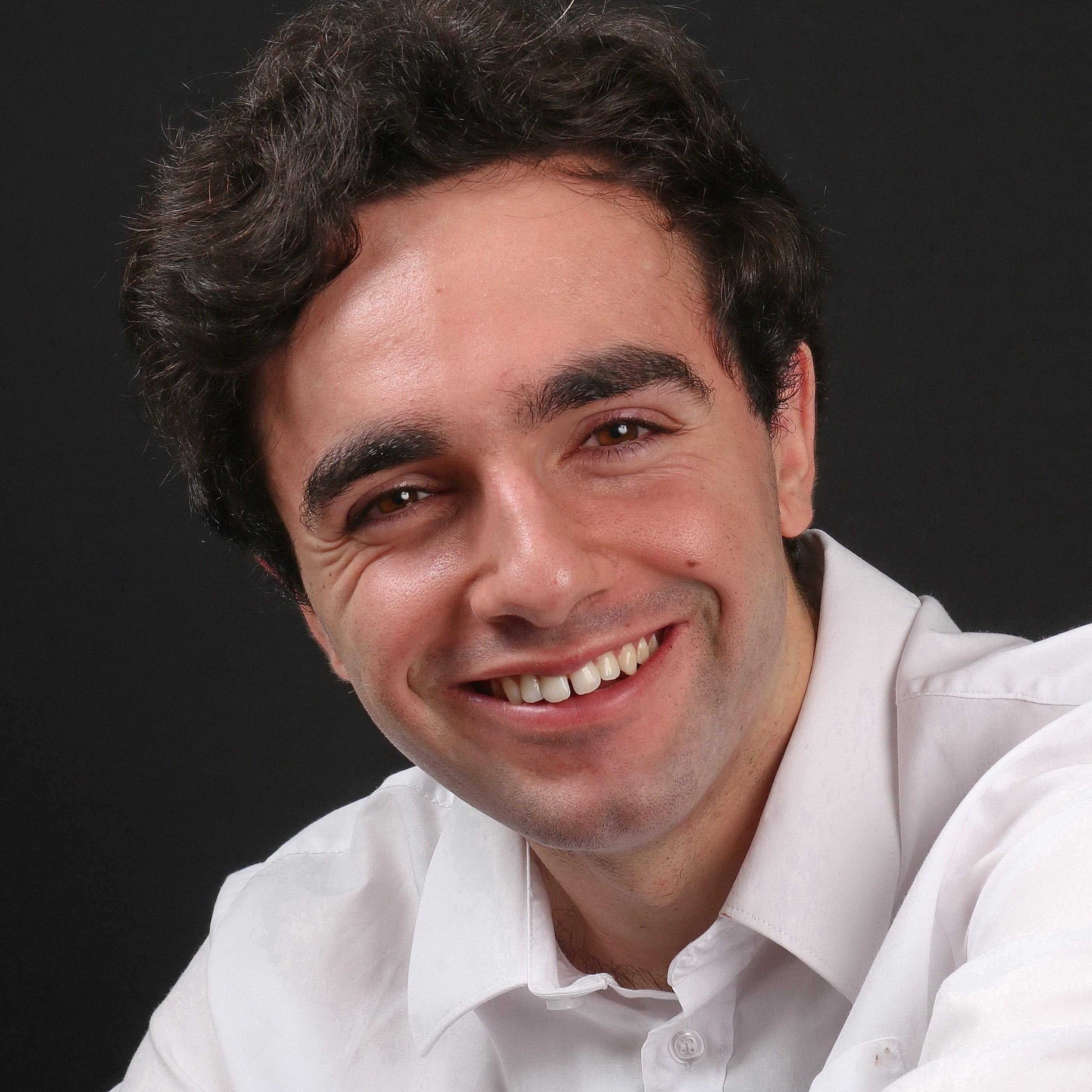 Daniel M.'s Profile Photo
