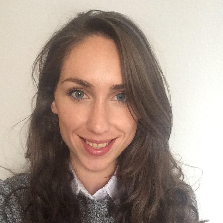 Ella H.'s Profile Photo
