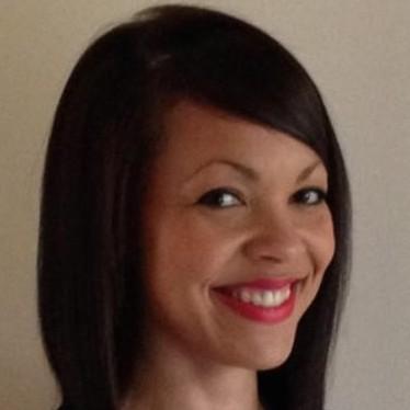 Tonita S.'s Profile Photo