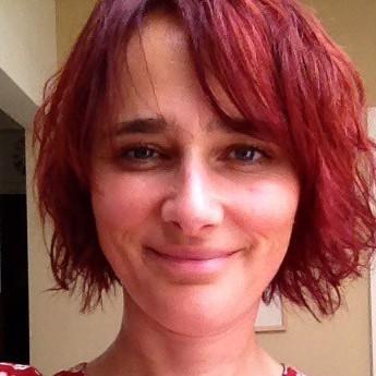Rachel S.'s Profile Photo