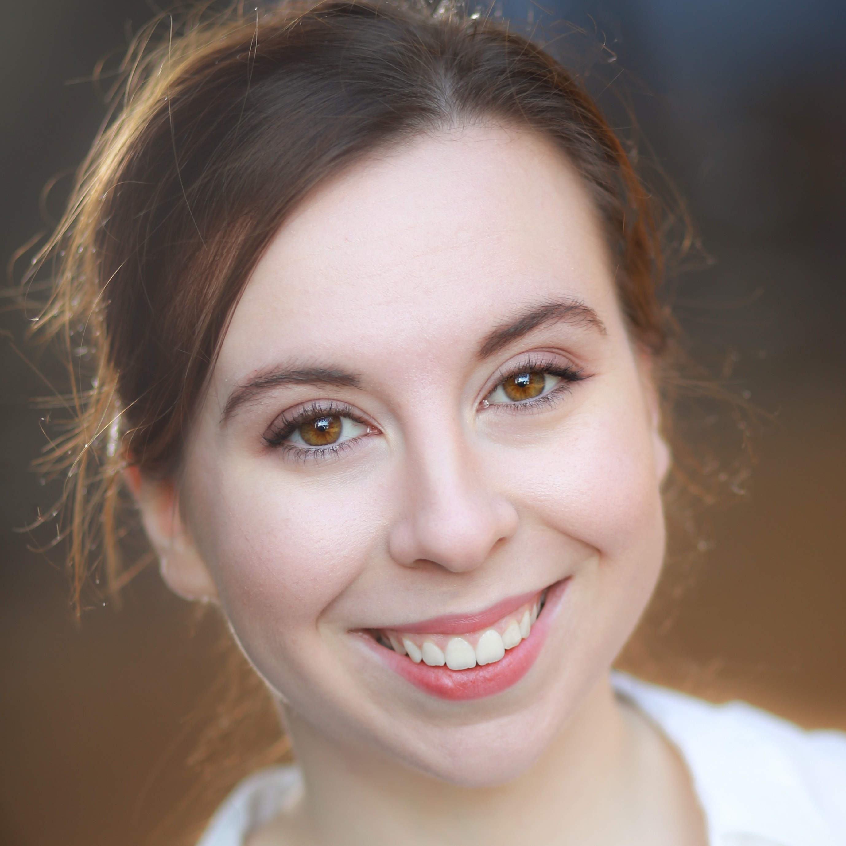 Hannah C.'s Profile Photo
