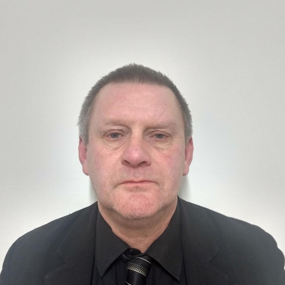 Mark S.'s Profile Photo